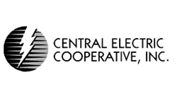 Central Electric