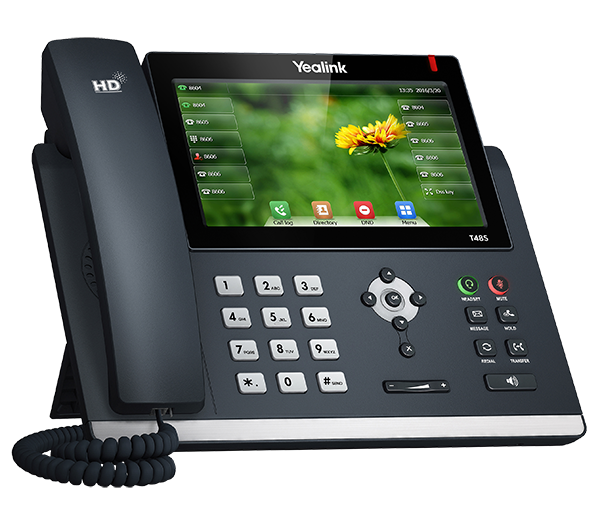 T48S Phone System