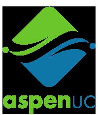 AspenUC-vert