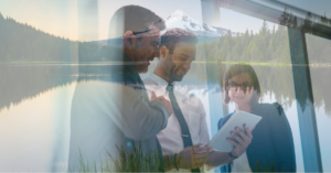 Fiber is the only connectivity option for businesses that care about their future success.