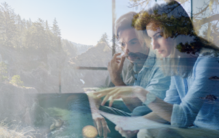 Learn the true cost of poor business internet connectivity in this blog.